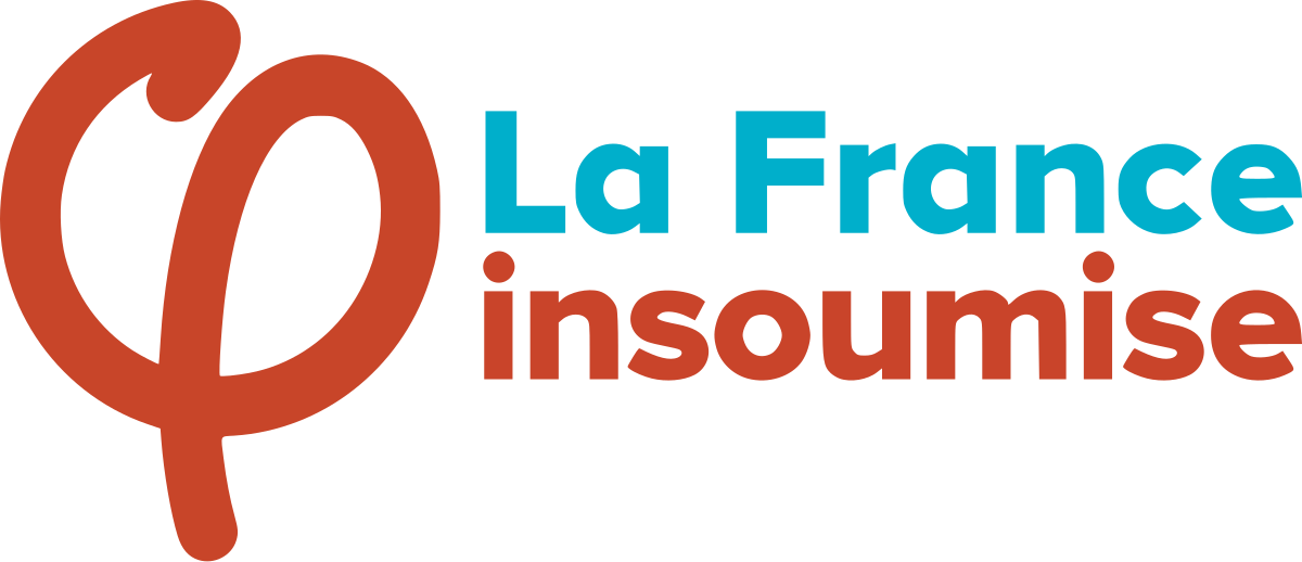 1200px-Logo_France_Insoumise.svg.png
