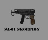 2015-01-04 13_20_40-NATO SF and Russian Spetsnaz Weapons - Weapons - Armaholic.png