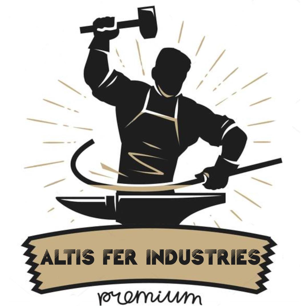 Altis Fer Industries.png