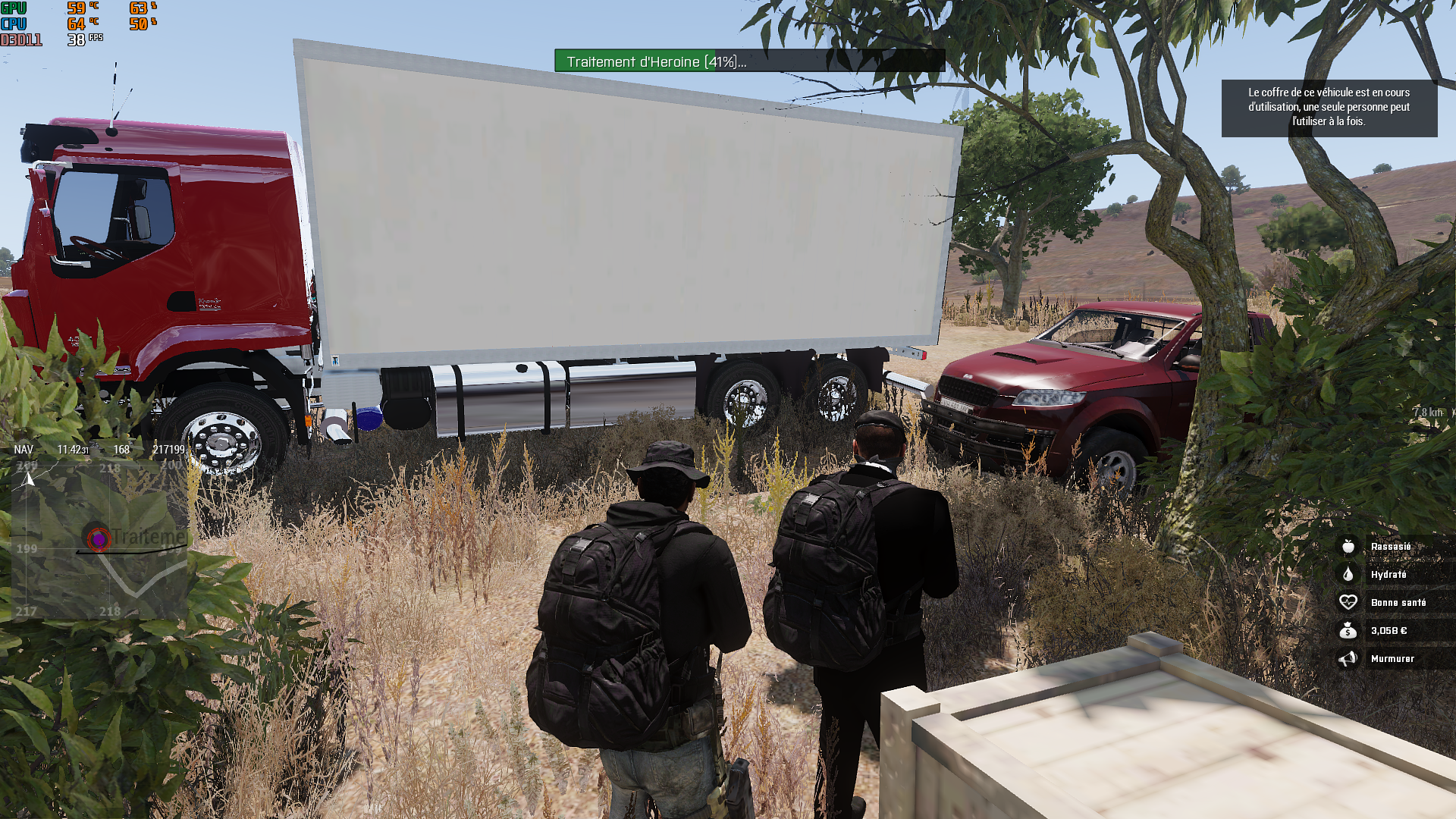 ArmA 3 Screenshot 2019.04.03 - 14.41.53.59.png
