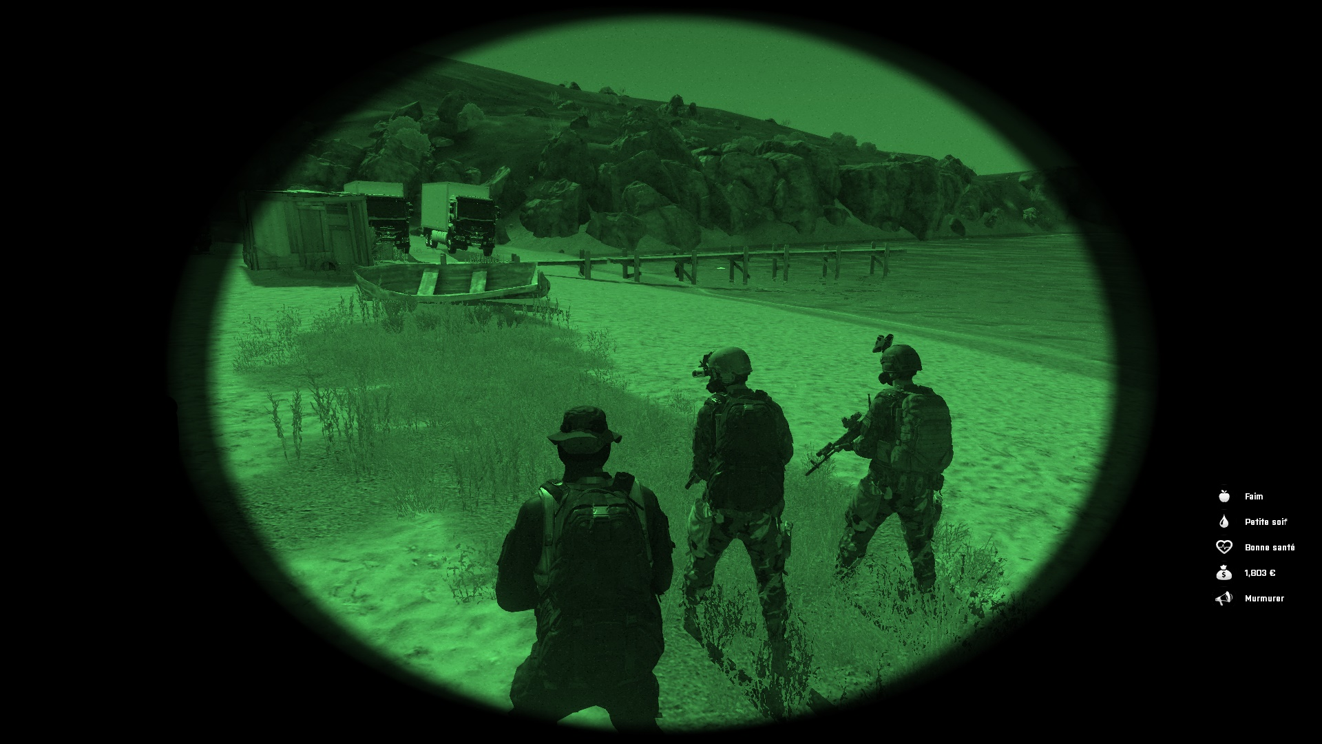 ArmA 3 Screenshot 2019.05.11 - 17.01.05.16_LI.jpg