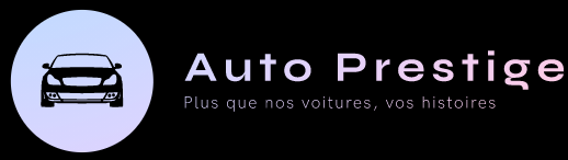 autopre.PNG