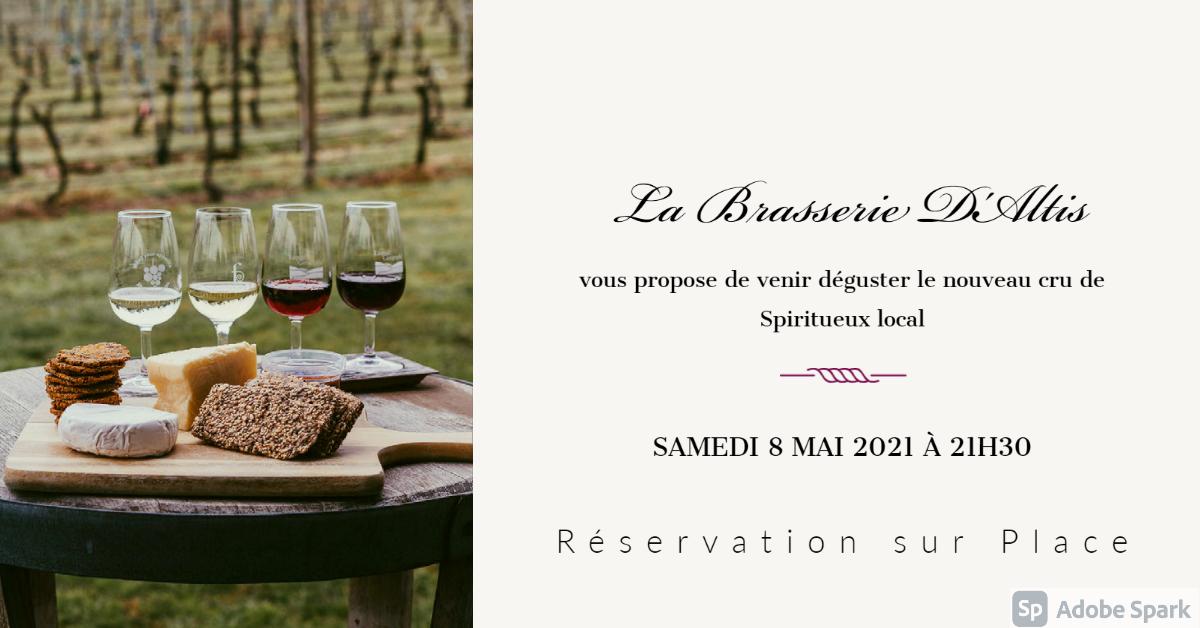 Brasserie Invitation (1).png