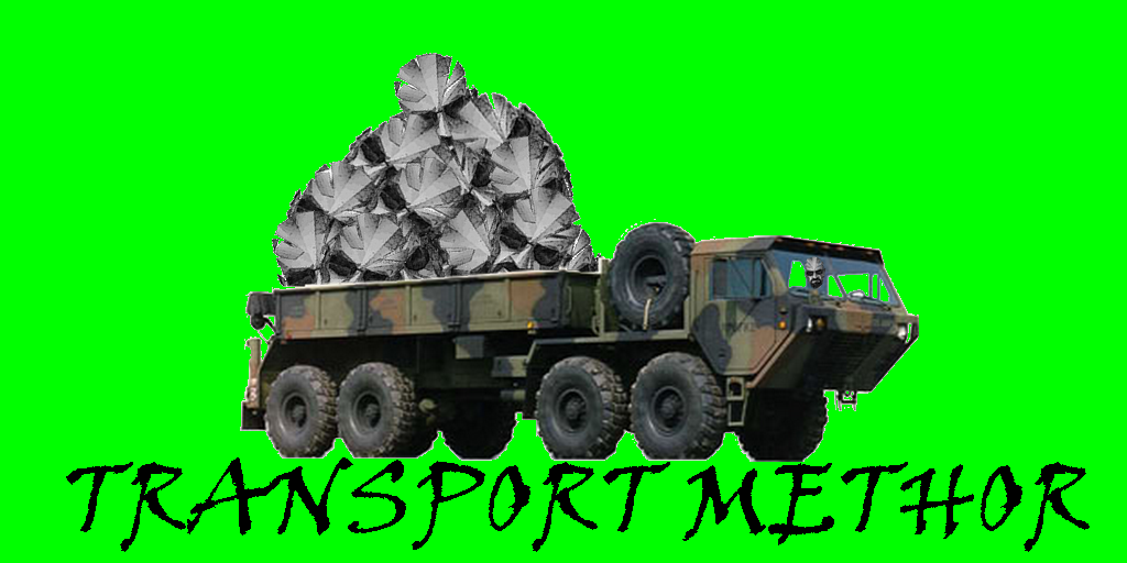 CAMION HEISENBERG.png