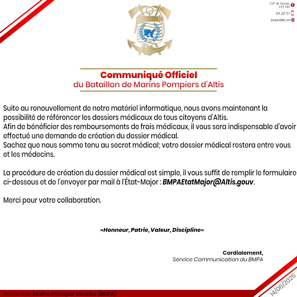CommBMPADossMedic.jpg