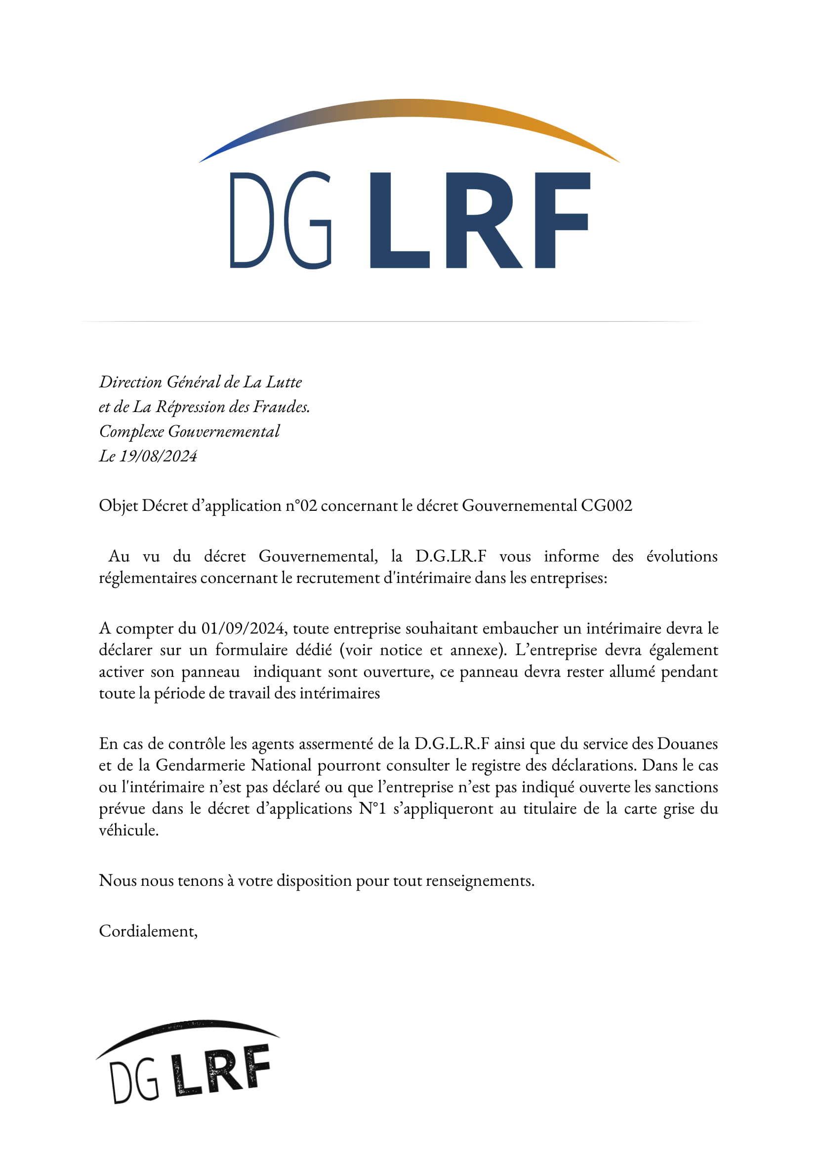 Copie de Direction Général de La Lutte (13)-1.jpg