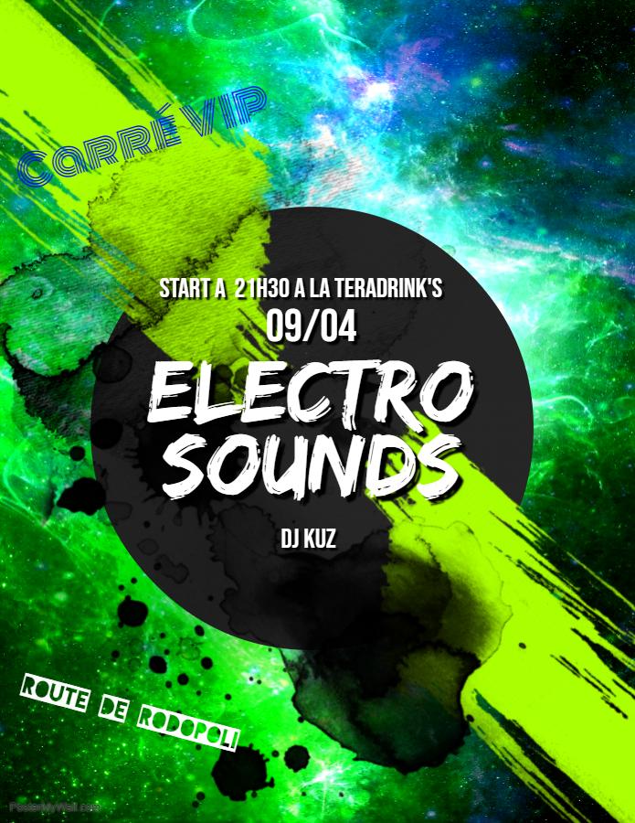 Copie de Electro Sounds Flyer - Fait avec PosterMyWall.jpg