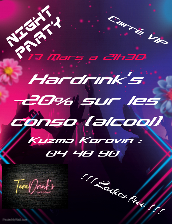 Copy of Pajama Party Bar Flyer Template - Made with PosterMyWall (1).jpg