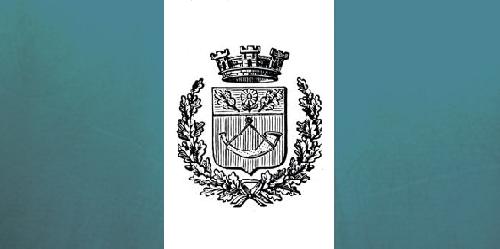 Drapeau Canton de Pyrgos.png