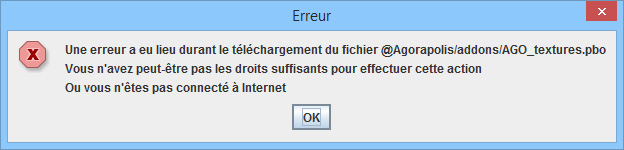 erreur_launcher_agora.jpg