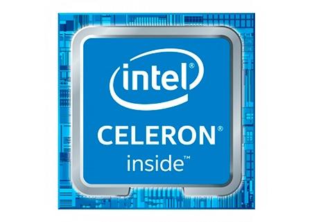 es-procesadores-gaming-2-mb-de-cache-350-ghz-intel-intel-celeron-g5920-35-ghz.jpg