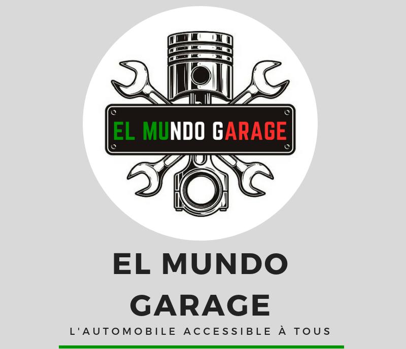 Garage el mundo (3).png