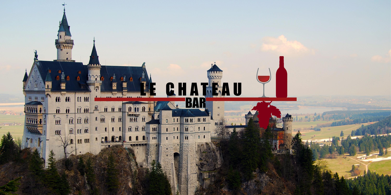Le Chateau.png
