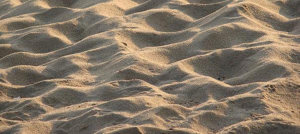 le-sable-de-mes-lectures.jpg
