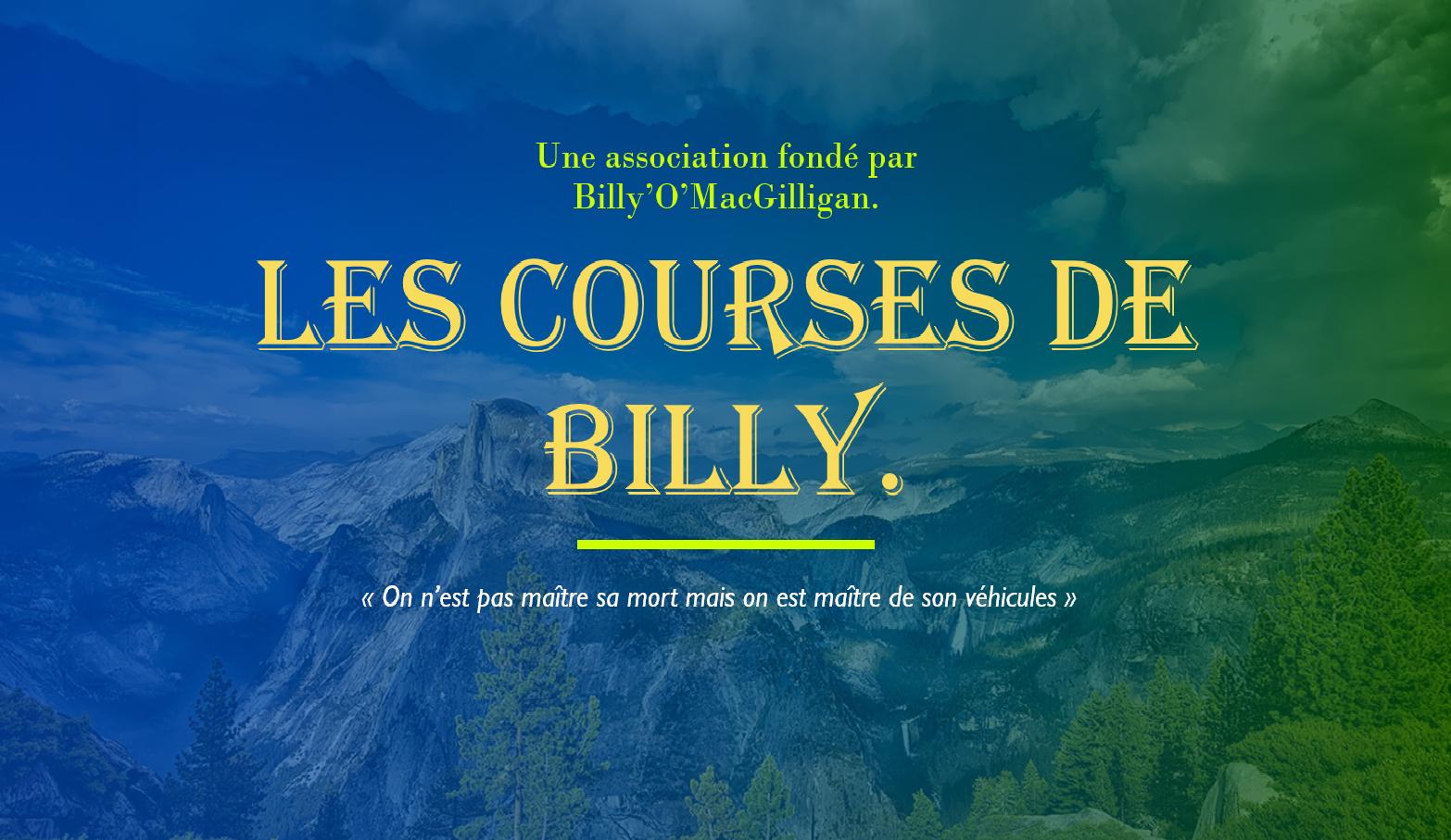 Les course de Billy 1.png