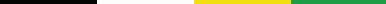 ligne drapeau fin.png