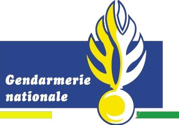 Logo gn nationale 1 normal.png