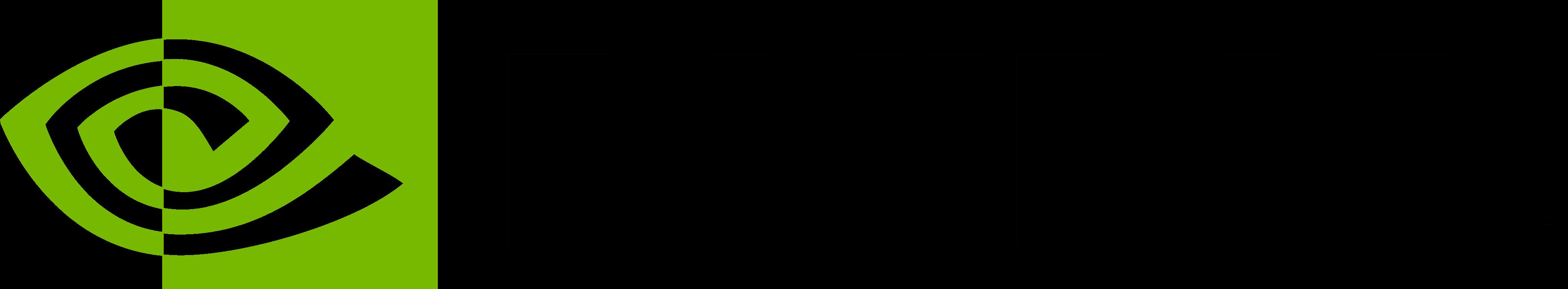 Logo-Nvidia-2019.png