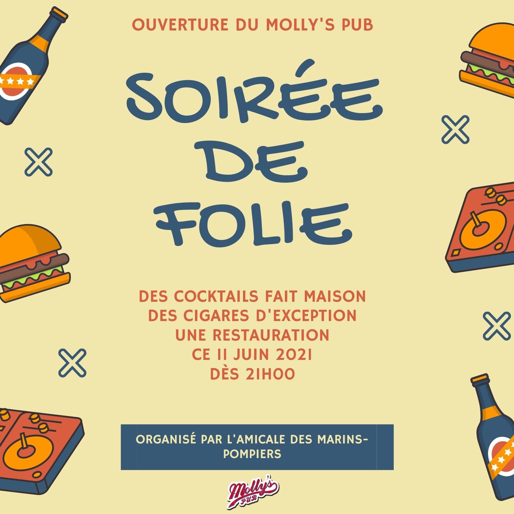 Molly's Pub Ouverture.jpg