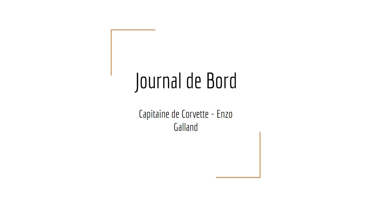 Page 1 Journal de bord.png