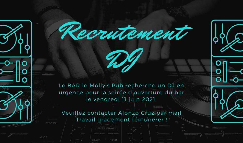 Recrutement DJ.jpg