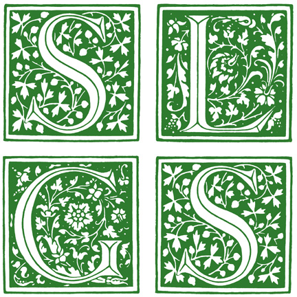 slgs-logo-dkgreen.jpg