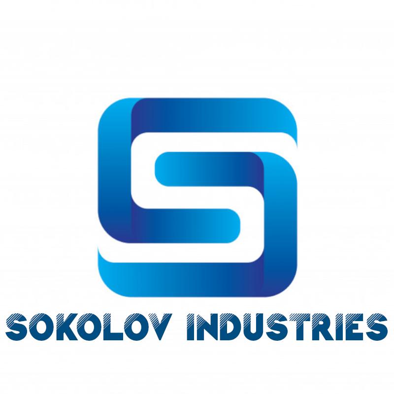 sokolov-industries.png