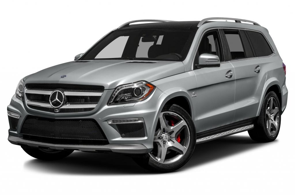 suv-Rental_Car-Mercedes-GL63_AMG-1496683744.jpg