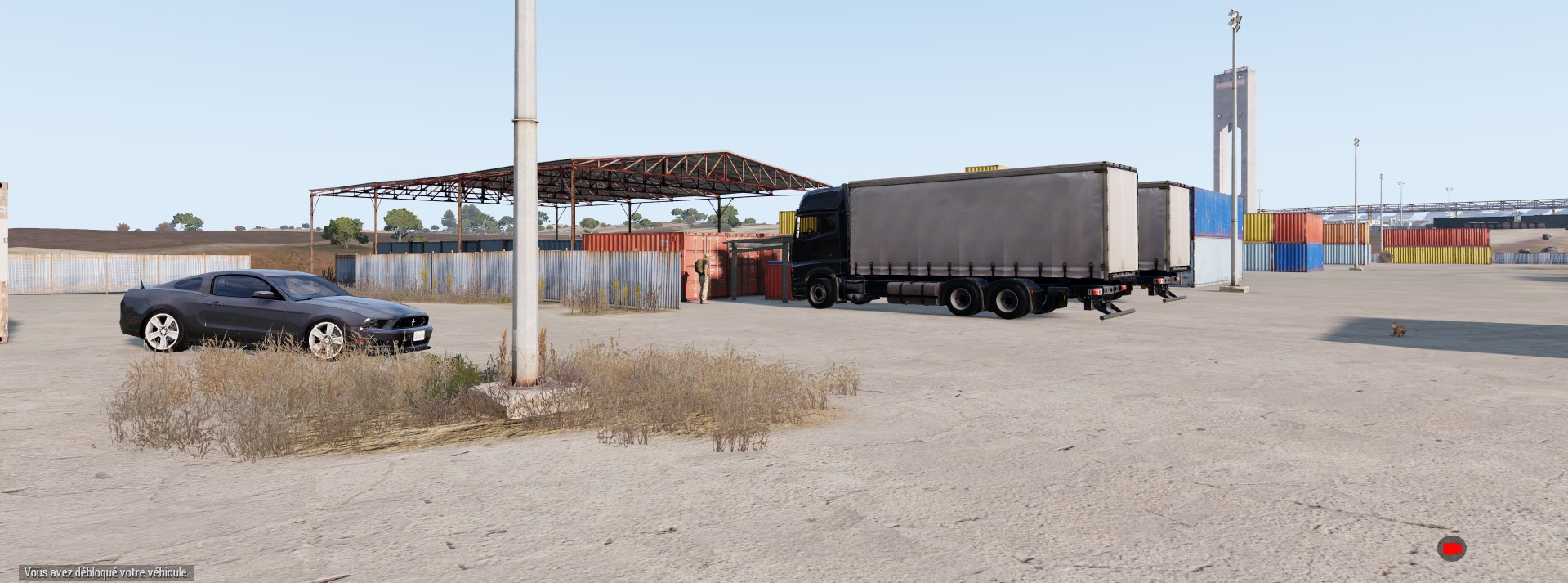 vente camion.png