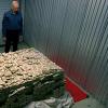 argent garage.png