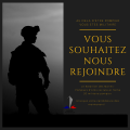 Blue_Silhouette_Military_Spouse_Appreciation_Day_Social_Media_Graphic.png