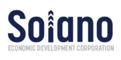 Solano-EDC-Logo-300x150.jpg