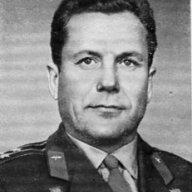 Bwakatchenko Popovitch
