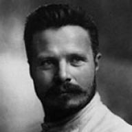 Alexandr Djougachvili