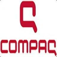 compaqtgx