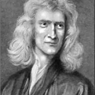Seb Newton