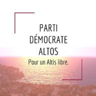 Parti Démocrate Altos