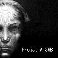 Projet A-86B