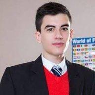 Kozak Kazankov