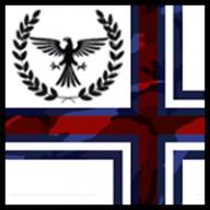 État de Neochori
