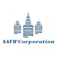 SAFH'Corp