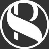République Libérale Syrta