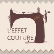 L'EFFET COUTURE