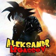 Aleksandr Legassov