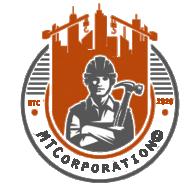 MTCorporation©