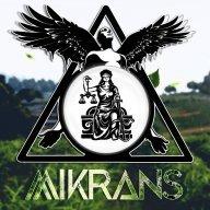 Les Mikrans