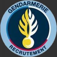 CIR | Gendarmerie