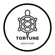 Tortune