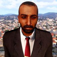 Bilel Benboudaoud
