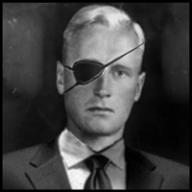 Conrad Hoffman
